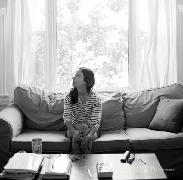 Alexandra kollontai essay writer (doing homework everyday)
